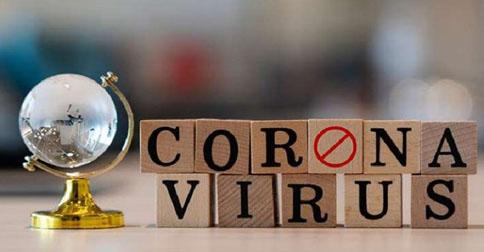 ilustrasi-corona-dunia2.jpg