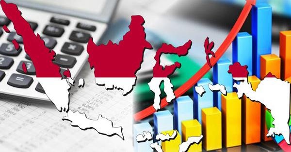 ilustrasi-ekonomi-indo21.jpg
