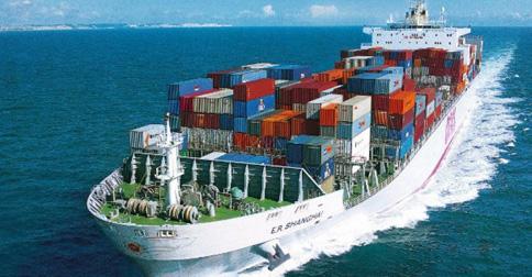 ilustrasi-kapal-tanker.jpg