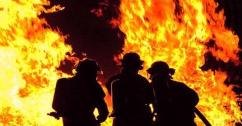 ilustrasi-kebakaran1.jpg