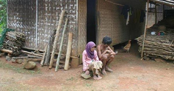 ilustrasi-kemiskinan.jpg