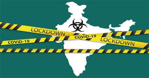 ilustrasi-lockdown1.jpg
