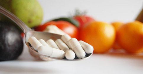 ilustrasi-obat-vitamin1.jpg