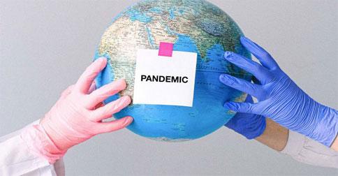 ilustrasi-pandemic1.jpg