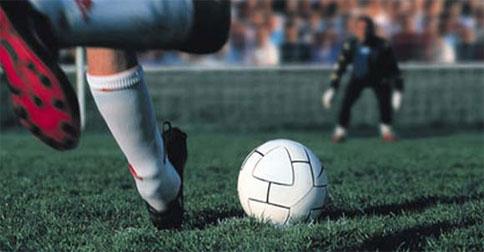 ilustrasi-penalti1.jpg