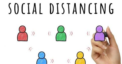 ilustrasi-social-distance.jpg