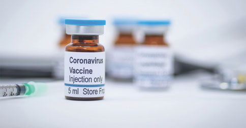 ilustrasi-vaksin-corona1.jpg
