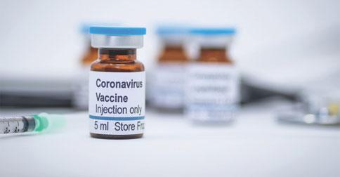 ilustrasi-vaksin-corona12.jpg