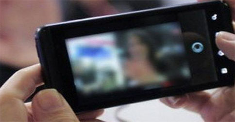 ilustrasi-video-mesum1.jpg