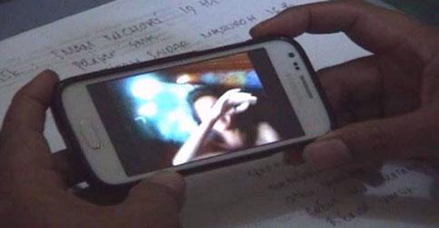 ilustrasi-video-porno.jpg