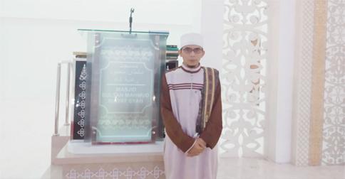 imam-masjid-sultan.jpg