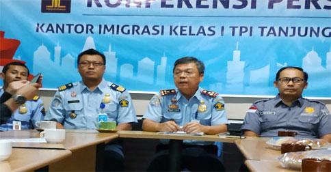 imigrasi-tpi11.jpg