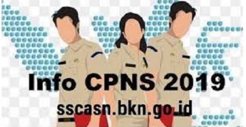 info+cpns.jpg