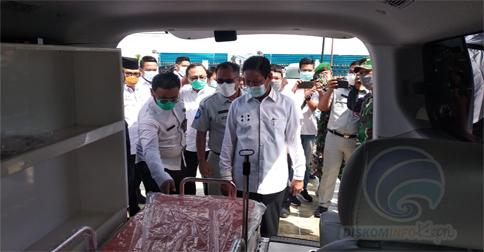 is-ambulan-rsup.jpg