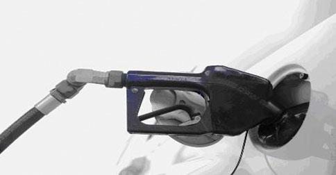 isi-bensin1.jpg