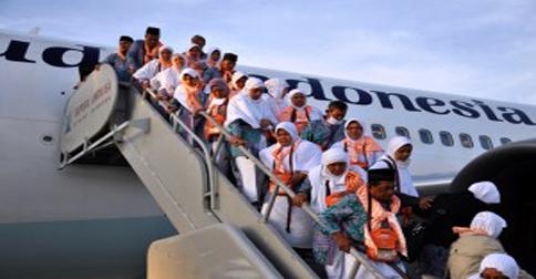 jamaah-haji-indonesia.jpg