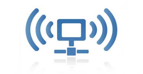 jaringan-internet11.jpg