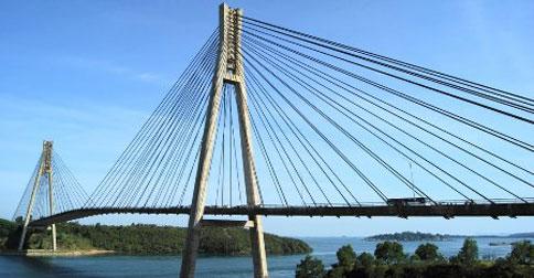 jembatan-barelang11.jpg