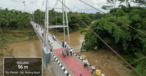 jembatan-gantung.jpg