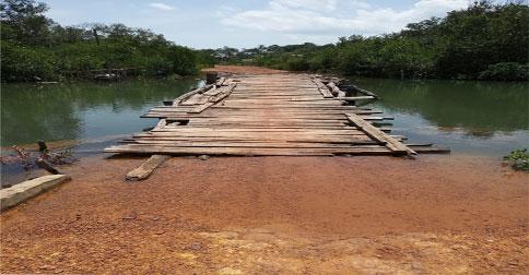 jembatan-kampung-belak1.jpg