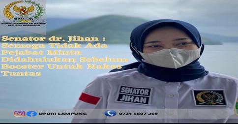 jihan_lampung1b.jpg