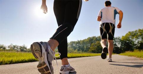 jogging11.jpg