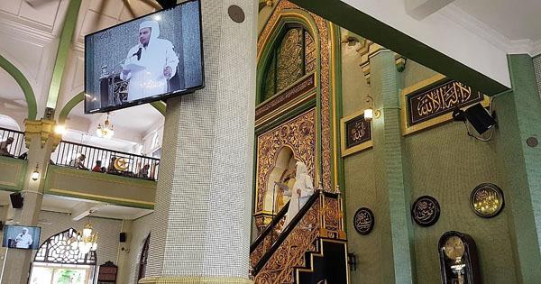 jumatam-di-masjid-sultan.jpg