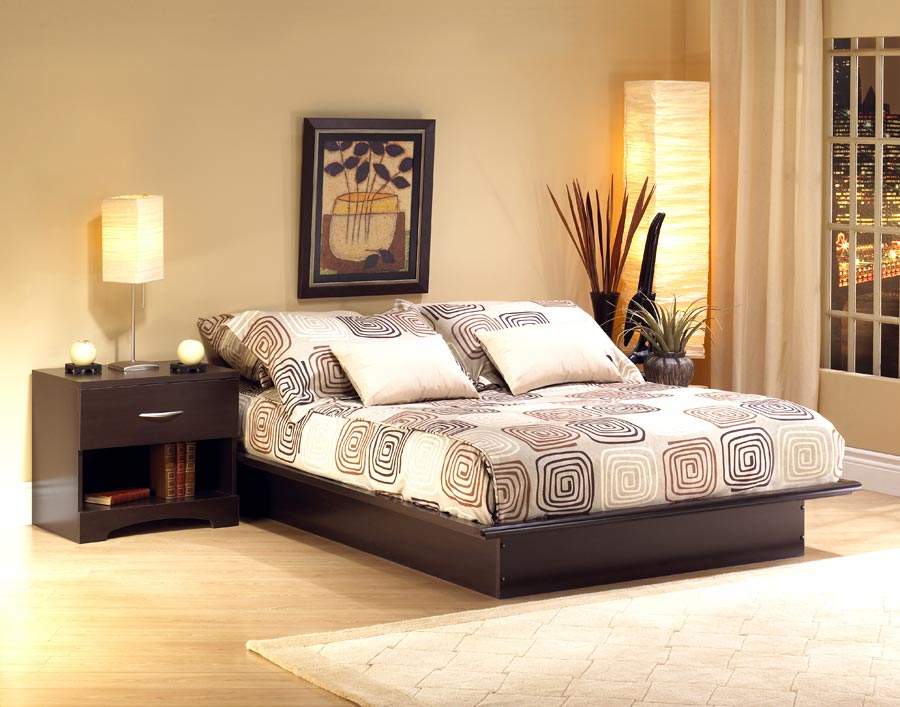 kamar-tidur-2.jpg