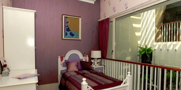 kamar_anak.jpg