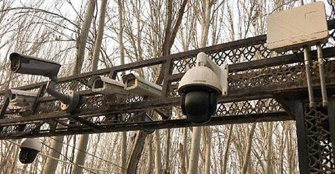 kamera-pemantau-muslim-uighur.jpg