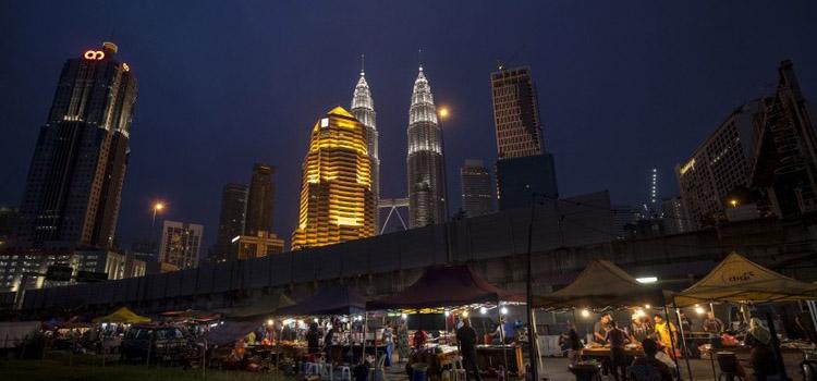 kampung_malaysia.jpg