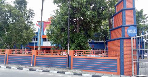 kantor-BC-Kepri1.jpg