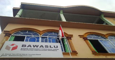 kantor-bawaslu-namabas-20.jpg