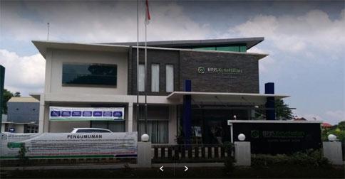 kantor-bpjsk-batam1.jpg