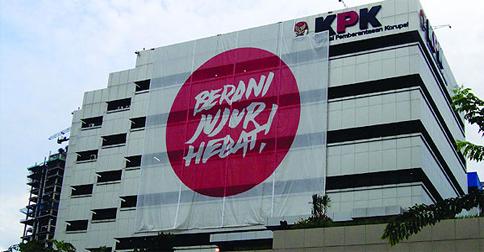 kantor-kpk-ist.jpg