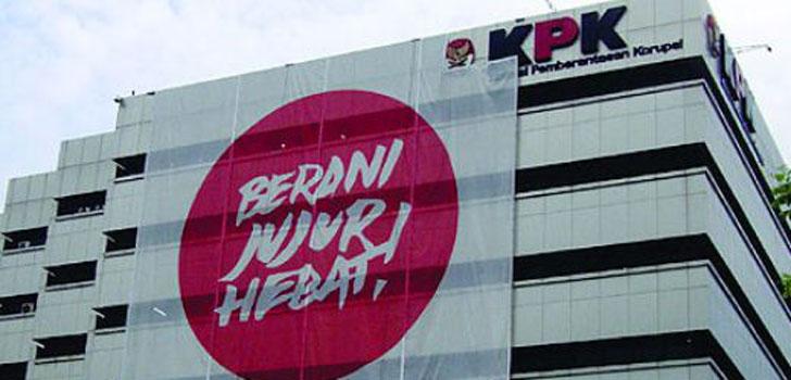 kantor-kpk2.jpg