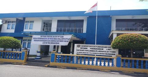 kantor-pelabuhan-uban11.jpg