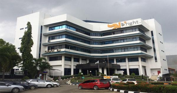 kantor-pln-batam11.jpg