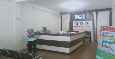 kantor_pajak_kijang.jpg