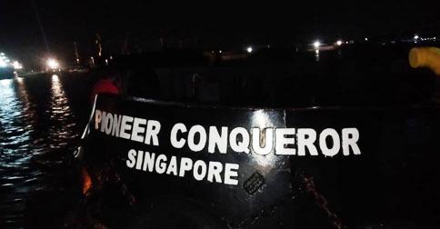 kapal-bendera-singapura-solar.jpg
