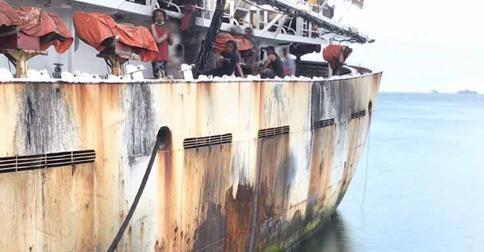 kapal-china-lanal-batam-88.jpg