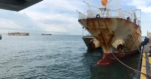 kapal-china-maut.jpg