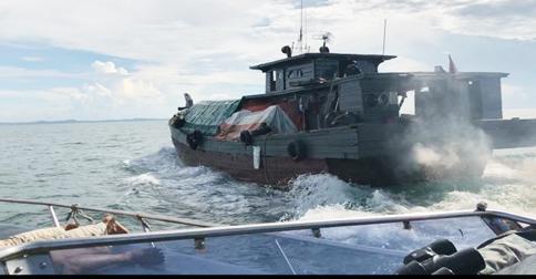 kapal-haji.jpg