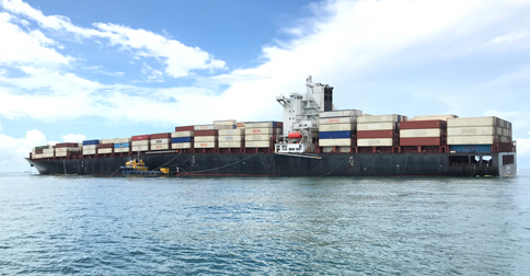 kapal-kontainer.jpg