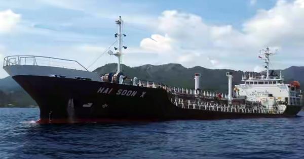 kapal-p19.jpg