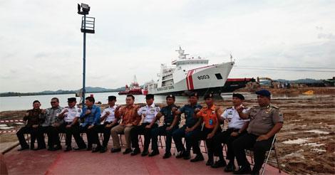 kapal-patroli1.jpg