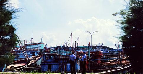 kapal-psdkp1.jpg