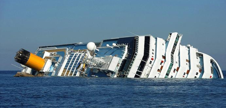 kapal-tenggelam1.jpg