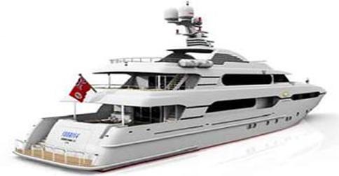 kapal-yacht-il.jpg