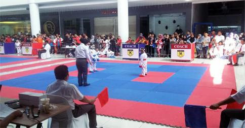 karate-do-batuaji.jpg